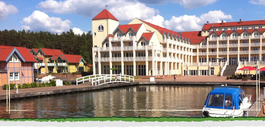 Gesund und Aktiv e.V. Rostock